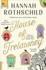 Image for House of Trelawney