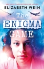 Image for The enigma game