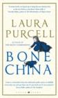 Image for Bone china