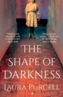 Image for The shape of darkness
