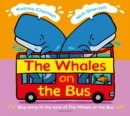 Image for The Whales on the Bus