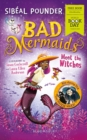 Image for Bad mermaids meet the witches