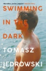 Image for Swimming in the dark