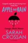 Image for Apple and Rain