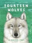Image for Fourteen wolves