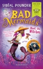 Image for BAD MERMAIDS MEET THE WITCHES X50 PACK