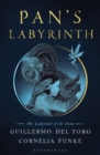 Image for Pan's labyrinth  : the labyrinth of the faun