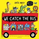Image for We catch the bus