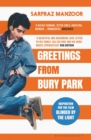 Image for Greetings from Bury Park