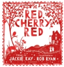 Image for Red, cherry red