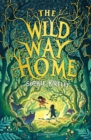 Image for The wild way home