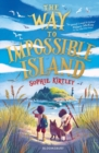 Image for The way to impossible island