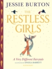 Image for The Restless Girls