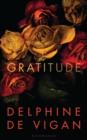Image for Gratitude