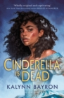 Image for Cinderella is dead