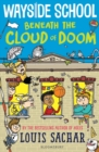 Image for Beneath the cloud of doom