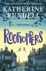 Image for Rooftoppers