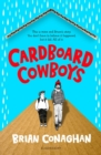 Image for Cardboard cowboys