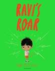 Image for Ravi's Roar: A Big Bright Feelings Book