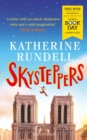 Image for Skysteppers : World Book Day 2021