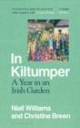 Image for In Kiltumper : A Year in an Irish Garden