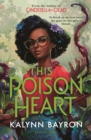 Image for This poison heart