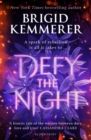 Image for Defy the night