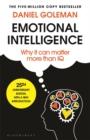 Image for Emotional intelligence