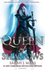 Image for Queen of Shadows