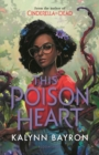 Image for THIS POISON HEART EXCLUSIVE