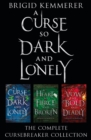Image for Curse So Dark and Lonely: The Complete Cursebreaker Collection: A 3 Book Bundle