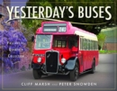 Image for Yesterday's buses