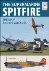 Image for Supermarine Spitfire MKV: The Mark V and its Variants : 15