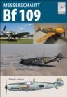 Image for Messerschmitt Bf109 : 14