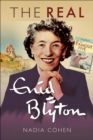 Image for The real Enid Blyton