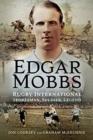 Image for Edgar Mobbs