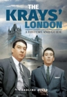 Image for The Krays' London