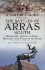 Image for The battles of Arras: South