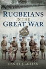 Image for Rugbeians in the Great War