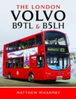 Image for The London Volvo B9TL and B5LH