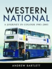 Image for Western National  : a journey in colour, 1983-2003