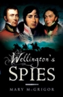 Image for Wellington's spies
