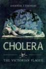 Image for Cholera