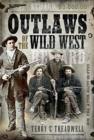 Image for Outlaws of the Wild West