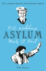 Image for Asylum : P.G. Wodehouse meets St. Paul