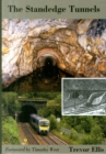 Image for The Standedge Tunnels