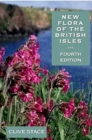 Image for New flora of the British Isles