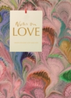 Image for Love matters  : passions and progressions