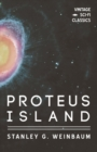 Image for Proteus Island