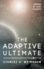 Image for The Adaptive Ultimate